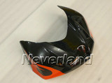 Fairing For Suzuki GSXR 1000 K7 07-08 Bodywork Injection 2007-2008 GSXR1000 ABS