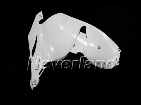 Unpainted Raw Right Side Fit For SUZUKI GSXR1300 2008-2014 Neverland
