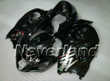 Fairing for 1997-2007 Suzuki Hayabusa 97-07 GSXR 1300 Injection Bodywork Mold - neverland-motor