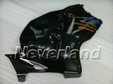 Fairing for 1997-2007 Suzuki Hayabusa 97-07 GSXR 1300 Injection Bodywork Mold