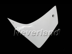 Unpainted Raw Left Side Fairing fit For Yamaha YZF 1000 R1 2007-2008