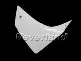 Unpainted Raw Right Side Panel Fairing fit For Yamaha YZF 1000 R1 07-08 YZFR1