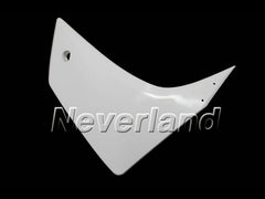Unpainted Raw Right Side Panel fit For Yamaha YZF 1000 R1 07-08 YZFR1