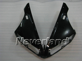 For 2004 2005 2006 Yamaha YZF R1 04-06 YZF-R1 Bodywork Fairing Kit Injection ABS
