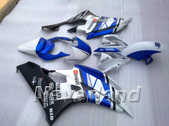 Fairing Kit For 2006 2007 Yamaha YZF 600 R6 06 07 YZFR6 ABS Injection Motorcycle