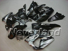 Fairing Kit for Honda CBR900RR 893 1992 1993 1994 1995 92-95 Bodywork ABS Mold