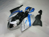 Bodywork Fairing Molding Kit for 2005-2008 BMW K1200S K 1200 S