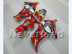 Motorcycle Fairing For Kawasaki ZX-10R Ninja ZX10R 2011-2012 Injection ABS