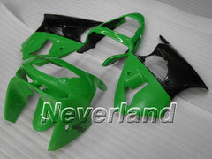Fairing Kit for 98 99 Kawasaki Ninja ZX6R 1998 1999 ZX 6R Bodywork Molding ABS