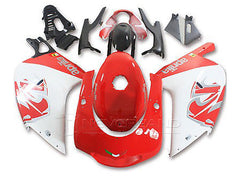 Bodywork Fairing kit For 2000-2005 Aprilia RS125 RS 125 ABS