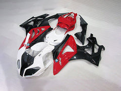 Injection Fairing kit For 2012-2014 BMW S1000RR S1000 RR  ABS molding