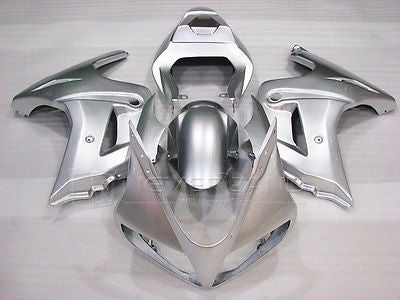 Bodywork Fairing kit For 2003-2013 Suzuki SV650S SV 650S 2004 2005 06 ABS