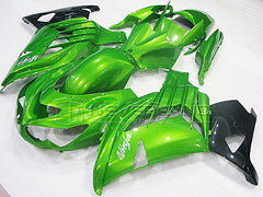 Injection Fairing kit For 2012-2013 Kawasaki ZX14R ZX 14R 12-13 ABS