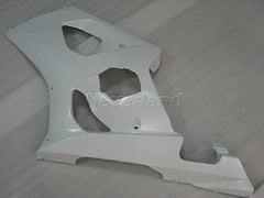 Bodywork Injection Fairing kit For 2003 2004 Suzuki GSXR1000 GSXR 1000 K3