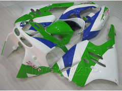 Fairing Kit for 94-97 Kawasaki ZX9R ZX 9R 1994 1995 1996 1997 Bodywork ZX-9R NEW