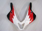 Injection Fairing Kit For 09-12 Honda CBR600RR CBR 600RR 2009-2012 11 ABS