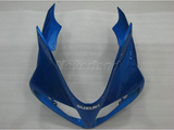 Fairing kit for Suzuki SV650S 2003-2013 2004 2005 2006 2007 2008 09 10 12 ABS