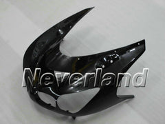 Fairing Bodywork Kit For 2006-2011 Kawasaki ZX-14R ZX14R ZZR1400 ABS