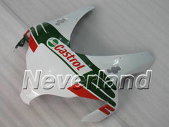 Bodywork Fairing Injection ABS kit for 2008-2011 Honda CBR1000RR