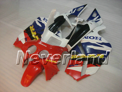 Bodywork Fairing Kit For 90 91 92 93 Honda VFR 400 R NC30 VFR400R NC 30 400R ABS