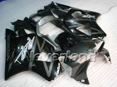 Fairing for 2002-2003 Honda CBR900RR CBR954RR Fireblade Bodywork Injection 02 03