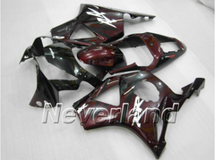 Fairing for 2002-2003 Honda CBR900RR 02-03 CBR954RR Bodywork Kit Injection ABS