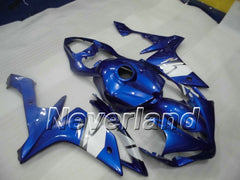 Fairing For 2007 2008 Yamaha YZF R1 YZF 1000 R1 Bodywork Injection 07-08 ABS