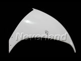 Unpainted Raw Right Side Panel Fairing Fit For Yamaha YZF 1000 R1 2009-2012