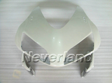 NEW Injection Molded Fairing Kit for Honda CBR600RR F5 2003-2004 Aftermarket ABS
