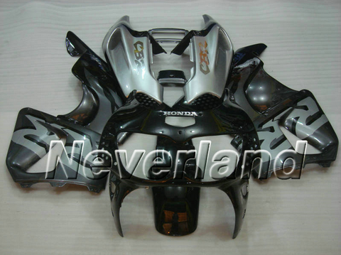 NEW Bodywork Fairing Kit For 96-97 Honda CBR 900 RR 893 Fireblade CBR900RR ABS
