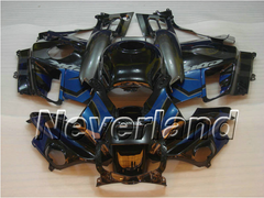 Bodywork Fairing Kit Mold For 91-94 Honda CBR600 F2 1991-1994