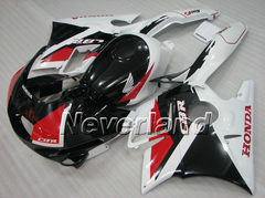 Bodywork Fairing Kit ABS For 91-94 Honda CBR600 F2 1991-1994