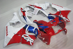 Fairing Kit for 1992 1993 1994 1995 Honda CBR 900 RR 893 CBR900RR Bodywork ABS