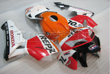 Fairing Mold Kit For 05 06 Honda CBR 600 RR F5 CBR600RR 2005 2006 Injection ABS