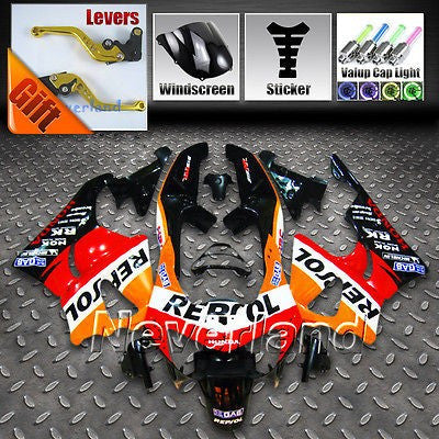 Fairing for Honda CBR 900RR 900 RR CBR900 CBR900RR 98-99 1998-1999 Kit NEW