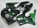 Fairing Kit for 1998-1999 Honda CBR900RR CBR919RR Fireblade Bodywork Molding ABS