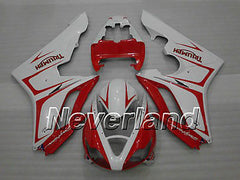 ABS Fairing Kit for Triumph Daytona 675 2006-2008 06 07 08 Bodywork