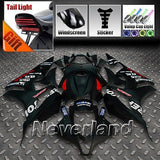 Fairing for Honda 2007 2008 CBR600RR CBR 600 RR ABS Mold Bodywork Kit Injection