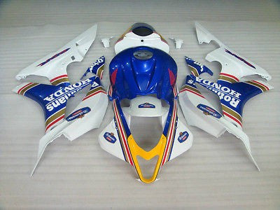 Fairing Kit for Honda CBR600RR 2007 2008 ABS Bodywork Injection