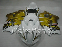Fairing for 1997-2007 97-07 Suzuki Hayabusa GSXR 1300 Injection Bodywork Mold