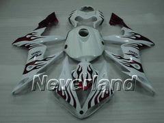 Fairing For 2004 2005 2006 Yamaha YZF R1 YZF 1000 R1 Bodywork Injection Mold ABS
