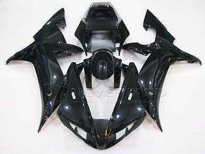 Injection Fairing Kit For 02-03 Yamaha YZF1000 R1 YZFR1 2002-2003 ABS