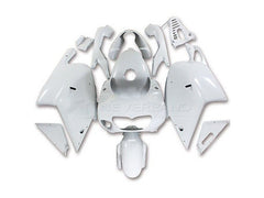 Unpainted ABS Bodywork Fairing kit For 2000-2005 Aprilia RS125 RS 125 00-05