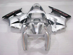 Injection Fairing kit For 2000-2002 Kawasaki ZX6R ZX 6R 00-02 01 ABS