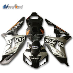 Fairing for Honda 2006 2007 CBR1000RR 1000RR Injection ABS