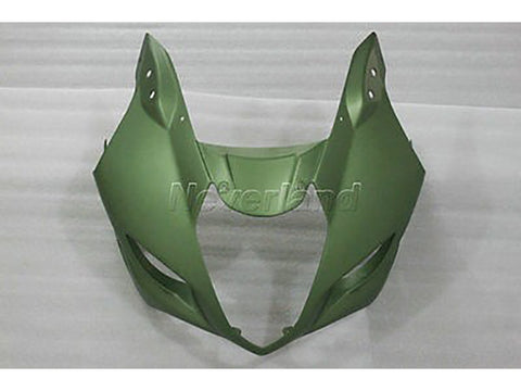 Bodywork Fairing kit For 2003 2004 Suzuki GSXR1000 GSXR 1000 K3 Injectio
