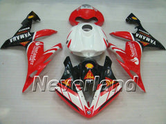 Hot Fairing Kit for Yamaha YZF 1000 R1 2004 2005 2006 YZF-R1 04-06 Injection ABS