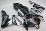 ABS Fairing Kit for Honda 2007 2008 CBR600RR CBR 600 RR 07 08 Bodywork Injection