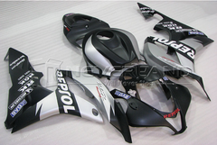 ABS Fairing Kit for Honda 2007 2008 CBR600RR Bodywork Injection
