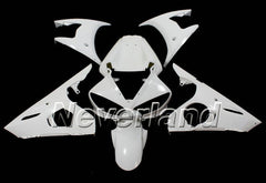Fairing Kit For 03 04 Yamaha YZF 600 R6 2003-2004 YZFR6 R 6 Injection Bodywork
